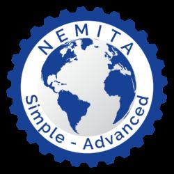 Nemita